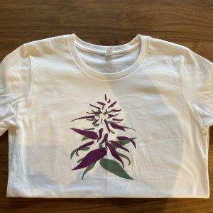 Hazy Hill Farm- T-Shirt